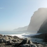 A guided tour to Madeira Islands