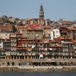 Top 5 Porto sights
