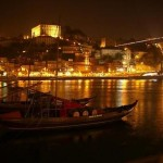 A short guide to Porto nightlife