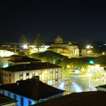 Best places to visit in Porto district