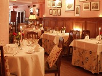 Best restaurants in Tomar
